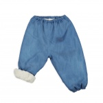 Bloomers in a Box, £35 – £39