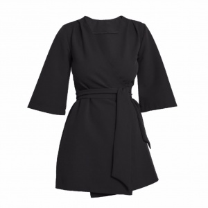 https://www.wolfandbadger.com/uk/mary-h-wrap-mini-dress-kimono-in-black/?result_index=6&query_id=1dfde5bb69c0821be145e386c2472b83